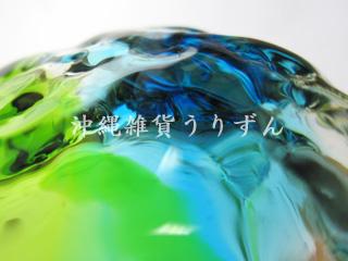 琉球ガラス,たる,グラス,通販